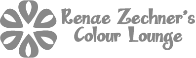 Renae Zechner's Colour Lounge