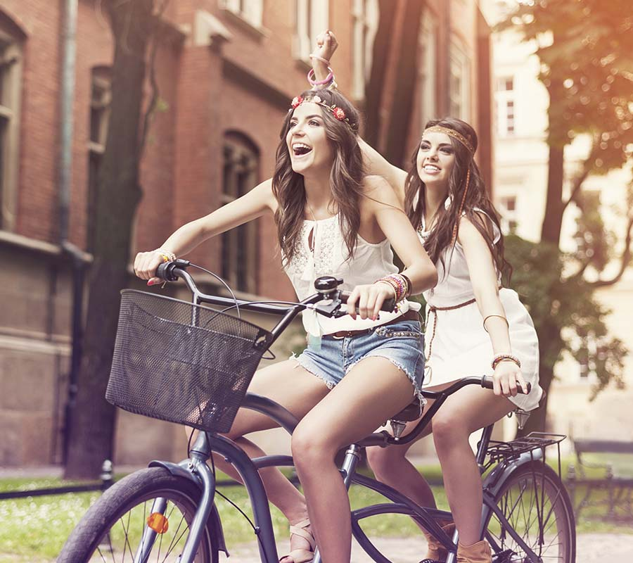 Students-on-bike-RZCL-small