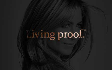 Living Proof - Hairdresser Amsterdam - Renae Zechner's Colour Lounge